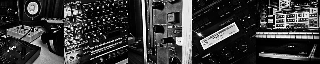 cfa2016_about-studio-01