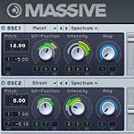 Free Sounds - Massive