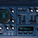 jp6k-150-150x150