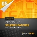 loopmasters_patchworx05_500-150x150