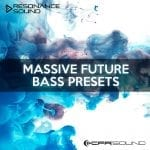 Massive Future Bass Presets