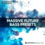 Massive Future Bass Presets