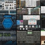 Synth Guide 2019 – Choice the right Synthesizer for your needs