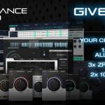 Win Plugin Bundle and more – Resonance Sound Giveaway 2020