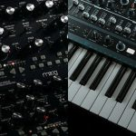 a small guide about how to choice the right analog synthesizer for you